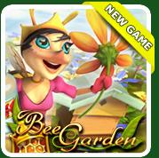 bee-garden-1.jpg